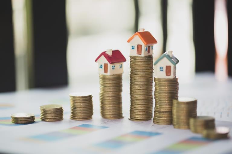 kako poceti sa investiranje u nekretnine